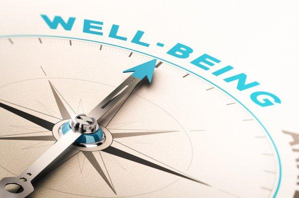 Чому well-being співробітників стає трендом
